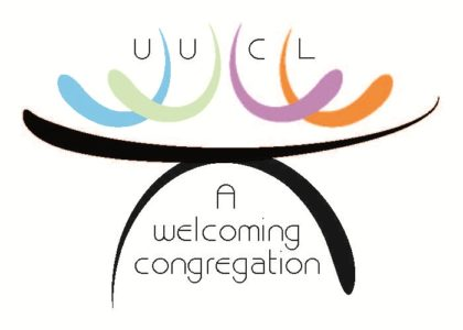 UU Church of Loudoun