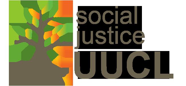 Promoting Social Justice Throughout Loudoun County